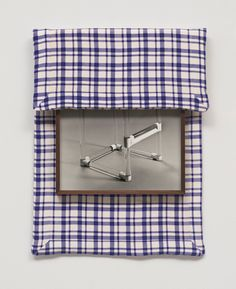 303 Gallery - Elad Lassry Vancouver Art Gallery, Kitchen New York, Glass Shoes, Walker Art, University Of Southern California, 2017 Photos, Vintage Pictures, Painting Frames, Artists