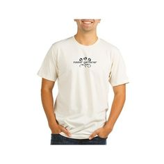 Cool master gardener t-shirt, available in all sized and colors, also on hoodies and sweatshirts: from -  $18.00 #master-gardener