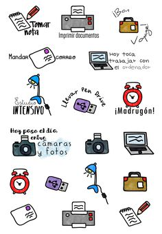Bullet Journal Banner, Bullet Journal School, Bullet Journal Inspo, Journal Stickers, Planner Stickers, Banner Doodle, Doodle Fonts, Doodles Zentangles, Writing Paper