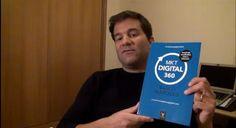 Ver recomendação deste livro de Vasco Marques em http://youtu.be/2NRm3AYRQZE