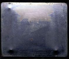 05.jpg (445×383)