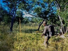 Defence Force, Special Forces, Soldiers, Art Reference, South Africa, Aircraft, Sad, Country Roads, African