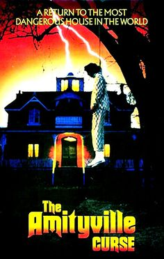 Horror Posters, Movie Posters, Classic Horror Movies, Vintage Movies, Occult, Sci Fi, Lord, Happiness, Pumpkin