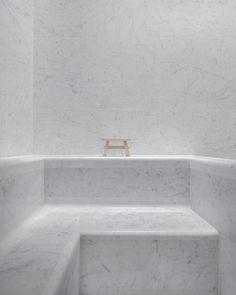 Fitzrovia House spa