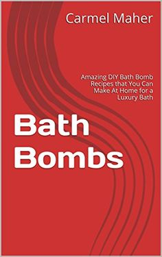 DIY bath bombs have a few major benefits: it saves money and can be customized based on your preference. So, personalize your bombs and have it your way! Small Vanity Sink, Best Bath Bombs, Bath Bomb Recipes, Luxury Bath, How To Make Diy, Home Recipes, Me Time, Book 1, Mac Pc