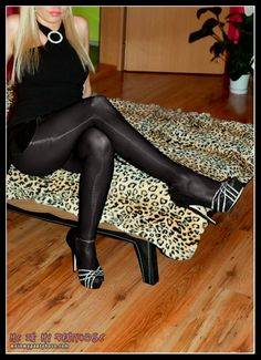 pantyhose encasement sex dates com