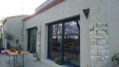 Les fenêtres en PVC présentent des qualités thermiques et esthétiques qui leur…