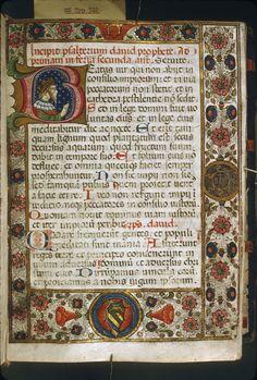 MH-H.1860A.jpg (2048×3031) Cambridge, Harvard University, Houghton Library,  MS Typ 0312 http://ds.lib.berkeley.edu/MSTyp0312_2