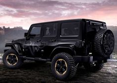 Jeep-Wrangler-Dragon-Concept-2013