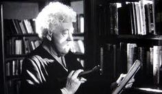 """What I feel is that if one has got to have a murder actually happening in one's house, one might as well enjoy it, if you know what I mean."" ― Agatha Christie, The Body in the Library Margaret Rutherford, Miss Marple, Agatha Christie, Crazy Cats, Thriller, Literature, Comedy, Poetry, Romance"