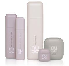Packaging design. Pearlfisher. Absolute genius. Incredible brand and packaging design.