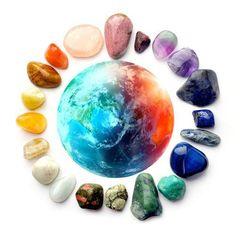 Role of #Gems in Astrology - Role of Gems in #Astrology.. Know More: https://www.wattpad.com/209551090-role-of-gems-in-astrology