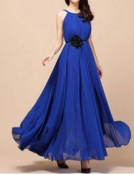 Cheap Dresses, Latest Style Women's Dresses at Cheap Wholesale Prices Page 2