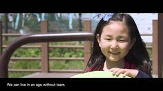 Man Hee Lee - Peace gathering (HD)
