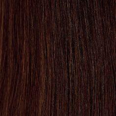 Henna Color Lab Mahogany Henna Hair Dye Hair Dye Ideas Pinterest