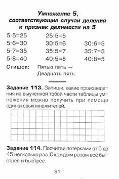 135144921_SHklyarova_TV_Kak_ya_uchila_moyu_devochku_tablice_umnozheniya82.jpg (465×699)