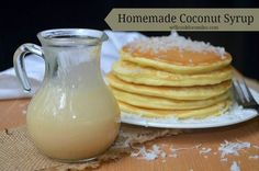 Homemade-Coconut-Syrup ed