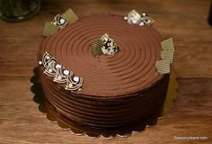cum se face cel mai bun tort de ciocolata Cookie Recipes, Dessert Recipes, Romanian Desserts, Dessert Drinks, Something Sweet, Cake Cookies, Yummy Cakes, Sweet Treats, Food And Drink
