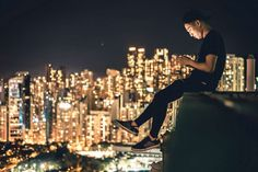 Jetzt lesen:  VIDEO - Für mobile Video-Werbung gelten andere Regeln   - http://ift.tt/2s52Glw #nachrichten