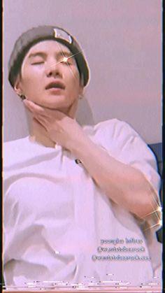 Bts Boys, Bts Bangtan Boy, Bts Jimin, Min Yoongi Bts, Min Suga, Bts Korea, Bts Young Forever, Bts Playlist, Min Yoonji