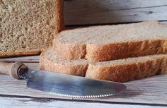 Cornbread, Banana Bread, Ethnic Recipes, Desserts, Food, Millet Bread, Tailgate Desserts, Deserts, Essen