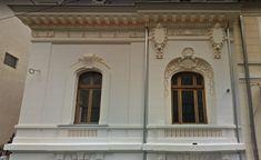 Bucharest, Windows, Mirror, Furniture, Home Decor, Decoration Home, Room Decor, Mirrors, Home Furnishings
