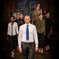 What an amazing Night!! #FuMoBespoke #ReadytoWear #Woman #Collection #debut #Runway #NewYork #FW2016  Angel Orsensaz Foundation  New York  With  @FTLModa @FashionWeekOnline #NYFW #IAmNYFW #FashionWeekOnline #FTLModa #FashionWeek #AngeloPorettiBeer #GlobalDisabilityInclusion  #FuMoNYFW  #FashionPress #fashionmagazine  #fashionistas  #fashionblogger #luxury #womenfashion  #media  #italianfashion  #womenswear #redcarpet #instafashion