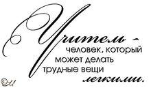Скрапбукинг, рукоделие | ВКонтакте