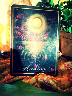 Hello Spiritual Ones, How are you? It's a beautiful day to live! Today's Angel Card Reading is: Healing! A positive transformation is occurring on a soul level. The Answer to your question is Yes! ~ Dearest Brothers & Sisters, We are powerful when we are in The Knowing.. Namaste With Love & Power, I am Faithfully, Cindy xox cindyshealing.com