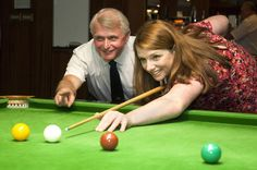 Online Snooker betting on all major Championships
