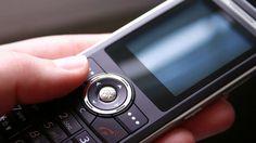 CRTC seeks public input for telecom firm code of conduct - http//f3v3r.com/2012/10/11/crtc-seeks-public-input-for-telecom-firm-code-of-conduct/,,