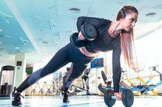 43 New Ideas For Strength Training Women Beginner Weight Loss Strength Training Women, Strength Training For Beginners, Workout Plan For Beginners, Workout Plan For Women, Strength Training Workouts, Weight Training, Workout Plans, Training Tips, Weight Loss For Women