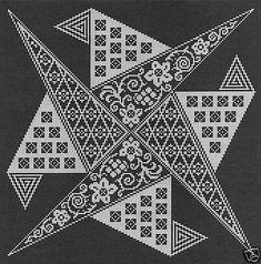 Cross Stitch Alphabet, Cross Stitch Charts, Cross Stitch Designs, Cross Stitch Patterns, Knitting Charts, Knitting Stitches, Knitting Patterns, Cross Stitching, Cross Stitch Embroidery