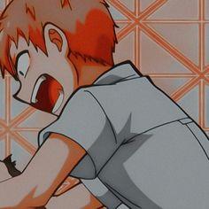 #jibakushounenhanakokun #jshk #toiletboundhanakokun #tbhk #matchingicon #matchingicons #animeicons #animeicon #iconanime #minamotokou #kou Cute Anime Profile Pictures, Matching Profile Pictures, Animated Love Images, Cute Couple Drawings, Anime Best Friends, Matching Icons, Matching Pfp, Otaku Anime, Aesthetic Anime
