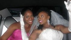 """Relationship: 10 Things Nigerian single ladies wants their married friends to Know   Why do married friends disdain their single ladies friends suddenly after marriage do they believe they are a threat to their marriage or think these friends aren't loyal?  A loyal friend is a valuable gem  Then friends that were single with you will now also cut you off after they get married. I'm actually done"""". Dear Married friend (s)  those of you who have decided to cut me off because you think you're…"""