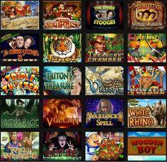 📺 Der Grand Mondial Casino Bonus – Ist das seriös mit 500%?