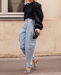 Skinny Jeans And Ankle Boots . Skinny Jeans And Ankle Boots Trend Fashion, Look Fashion, Autumn Fashion, Nordic Fashion, Fashion Styles, Mode Outfits, Casual Outfits, Fashion Outfits, Jeans Trend