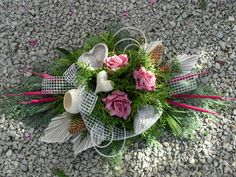 South African Flowers, Grave Decorations, Funeral Flowers, Shrubs, Lawn, Christmas Wreaths, Floral Wreath, Valentines, Holiday Decor