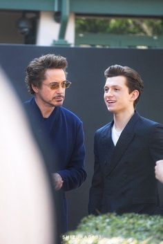 and Tom Holland Siper Man, Rober Downey Jr, Tom Peters, Tom Holand, Photo Star, Tom Holland Peter Parker, Iron Man Tony Stark, Tommy Boy, Man Thing Marvel