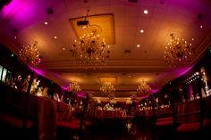 purple wedding mood lighting Weddings » Judah Avenue  Washington DC, Maryland, Virginia wedding photography/ photographer