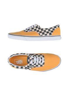 484fcd95b9 VANS .  vans  shoes  sneakers