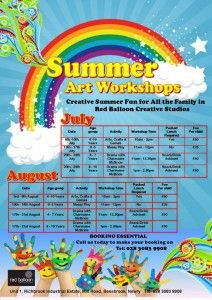 Lúnasa Festival: Arts, Crafts & Games Summer Workshop – Ring of Gullion Sand Play, Puppet Making, Geology, Design Your Own, Archaeology, Workshop, Arts And Crafts, Activities, Ring