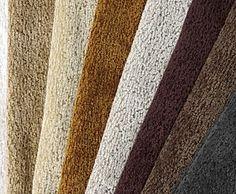 Velvet / Reversible Chenille Fabric / Upholstery even Curtains