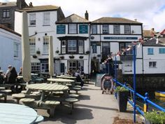 """The """"local"""" when in Falmouth - The Chain Locker, Cornwall Places In Cornwall, Devon And Cornwall, Cornwall England, England Uk, Polperro Cornwall, Penzance Cornwall, Uk Tourism, Castles To Visit, Places In England"""