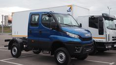 Image result for iveco eurocargo 4x4 Iveco Daily 4x4, Offroad, Trucks, Vehicles, Image, Off Road, Truck, Car, Vehicle