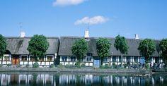 Samsø - Denmark