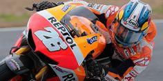 Bola.net: Pedrosa Kerahkan Pengalaman Hadapi MotoGP Perancis