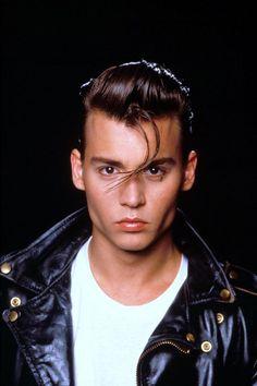 1990s Crushes Celebrity Heartthrobs - Ethan Hawke