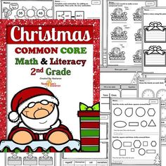 ... All Elementary! on Pinterest   Task cards, Word search and Syllable