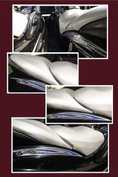 Catalog Car Upholstery, Furniture Upholstery, Catalog, Abstract, Artwork, Summary, Work Of Art, Auguste Rodin Artwork, Brochures